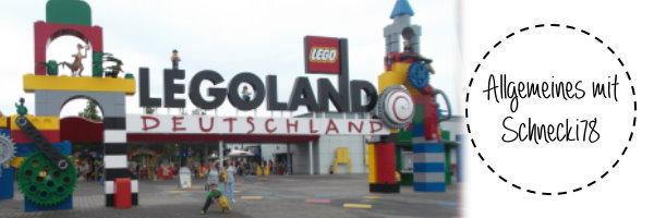 Legoland-Guenzburg